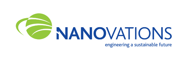 Nanovations.eu – N-Bond UV glass primers